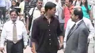 Abhishek Bachchan is flop star