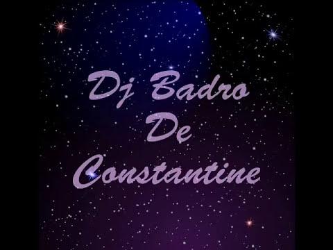 GRATUIT 2011 TÉLÉCHARGER BADRO DJ