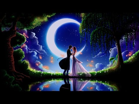Love Story Cartoon Animated Episode 1 Youtube