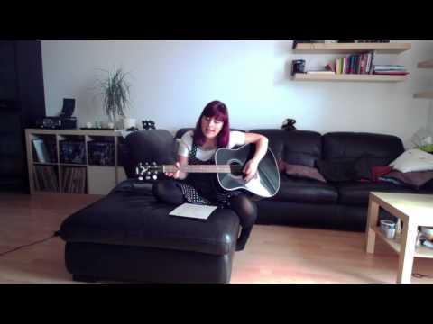 Das Lied über mich -Volker Rosin- Janas Kinderkiste