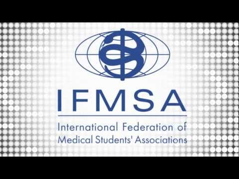 Tutorial on using the Yahoo! Groups for IFMSA
