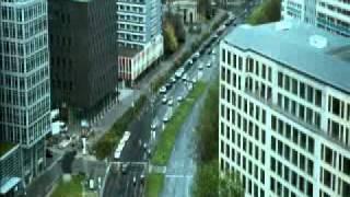 Don 2 (2011) - BOLLYWOOD FILM FULL HD TRAILER