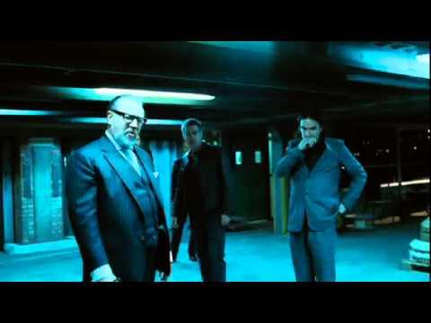 London Boulevard - Official Trailer - In UK Cinemas November 26th