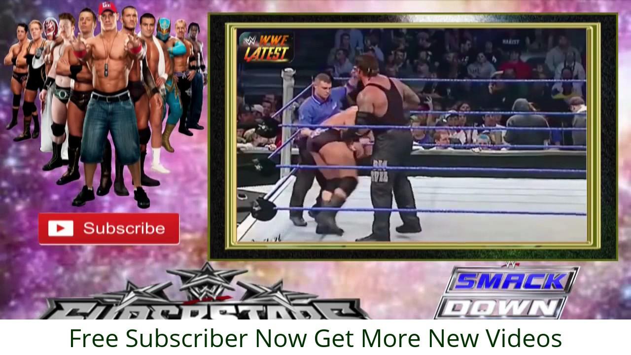 Download wwe  11 january 2017 full show - wwe raw 1/11/17 full show HD
