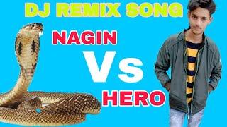 Heropanti Nagin Lehra DJ Aamir