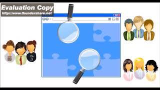 Herkes için Google SEO Eğitimi Dersleri