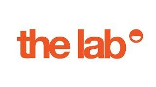 The lab - Institucional promo