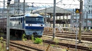 JR貨物UT11A形コンテナ - Japane...