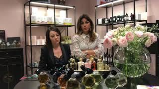 """Quanto sei """"Pure?"""" La guru del beauty Elena Rossi ad Andria per un evento speciale"""