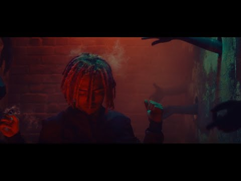 Lil Pump - Next ft. Rich The Kid