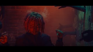 Смотреть клип Lil Pump - Next Ft. Rich The Kid
