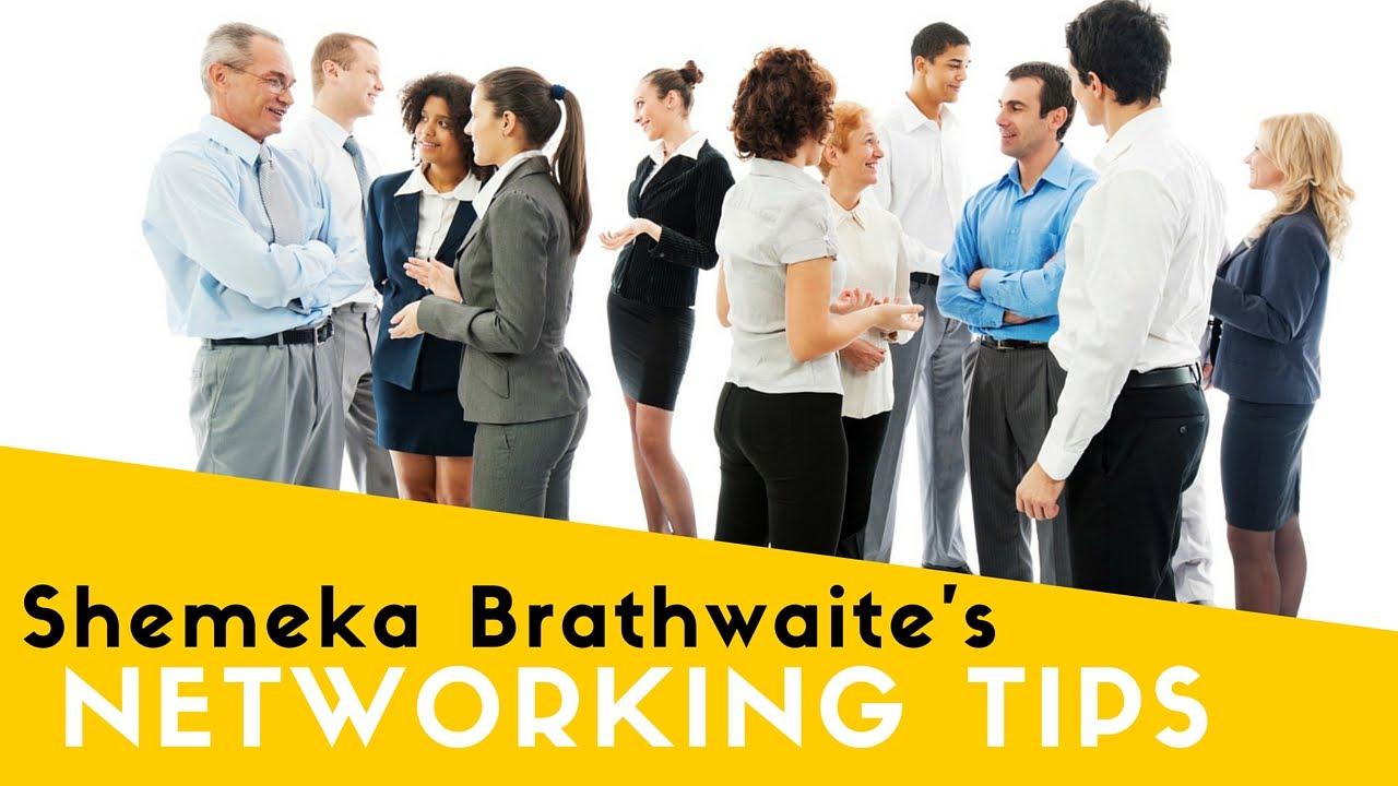 Shemeka Brathwaite Live Stream - YouTube