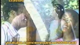 Ansy & Yole Derose - Si Bondye