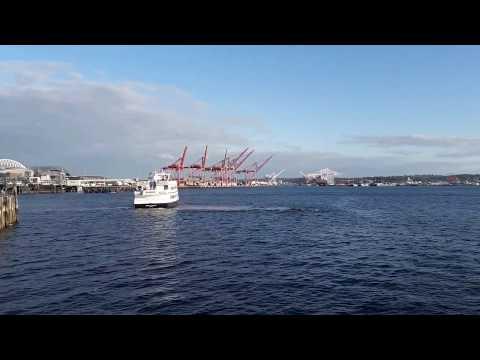 20170603_193018.mp4 Seattle Port