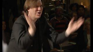 Purcell - Rejoyce in the Lord alway / Collegium Vocale Gent / Capriccio Stravagante / Sempé