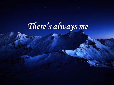 Elvis Presley - There's always me [가사/가사해석] mp3