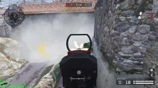 🔴 RU Warface   РМчики на Алфе