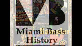 Bass Nation - Dollars make sense