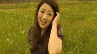 日本エレキテル連合が撮って切って貼ってアップする Elekitel Film。 【...