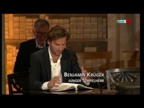 nathan der weise festspiel der deutschen sprache 2012 youtube. Black Bedroom Furniture Sets. Home Design Ideas