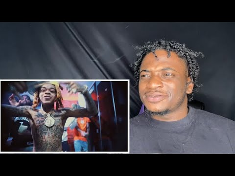Download SpotemGottem - Sosa Flow (Official Video) (REACTION)
