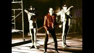 2nd Single 1990年7月25日発売 カメリアダイアモンドCMソング オリコン...