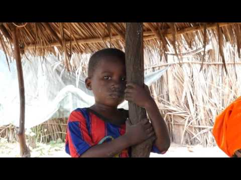 ISLAMIC HELP QURBANI 2016   TANZANIA