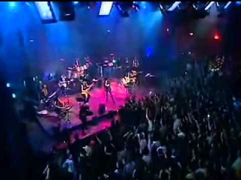 Baixar Musica Wind Of Change Scorpions Krafta | Baixar Musica