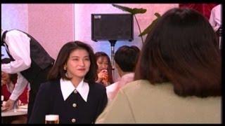 気分爽快/森高千里の動画