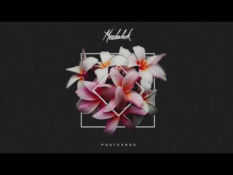 Meadowlark - Postcards (Official Audio)