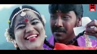 வயிறு வலிக்க சிரிக்கணுமா இந்த காமெடி யை பாருங்கள் # Tamil Comedy Scenes # Funny Comedy Scenes