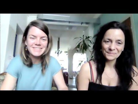 Interview zum Film Tango ohne Umarmung