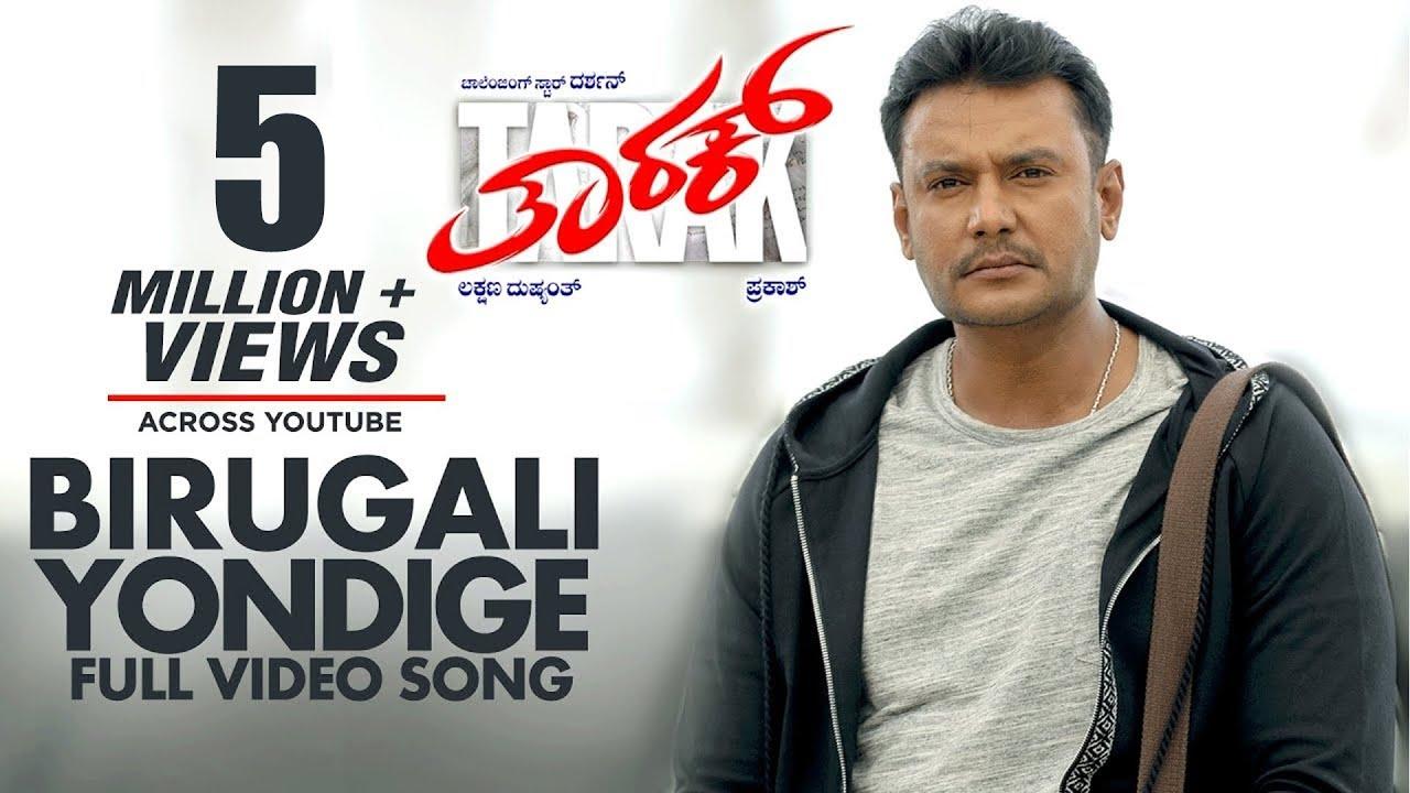 bodyguard songs free download hindi
