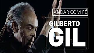 Baixar Gilberto Gil - Andar com fé - DVD BandaDois (2009)