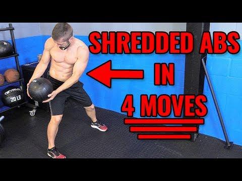 [WORKOUT] Best Oblique Workout for MEN in 10 Minutes - YouTube Oblique Exercises Men