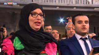 تونس.. الاقتصاد والثورة