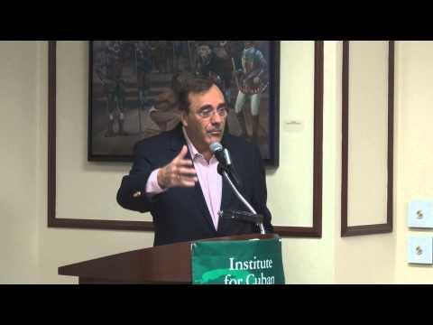 Carlos A. Montaner - La «trampa» de la Enmienda Platt