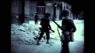 ¿No Crees En Ovnis Ni Extraterrestres  Mira Esto Documentales Completos En Español 2014 HD