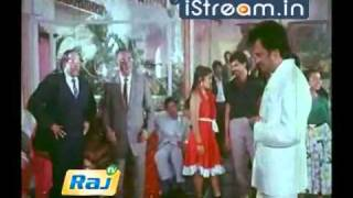 ' Aan Enna Penn Enna   ' song from 'Dharma Dorai'