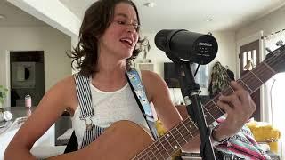 Смотреть клип Meg Myers - Any Way You Wanna Love