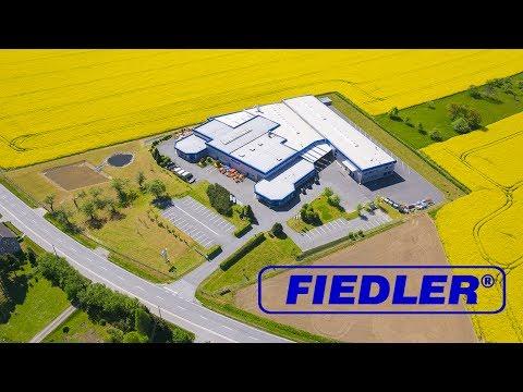 fiedler_maschinenbau-_und_technikvertrieb_gmbh_video_unternehmen_präsentation