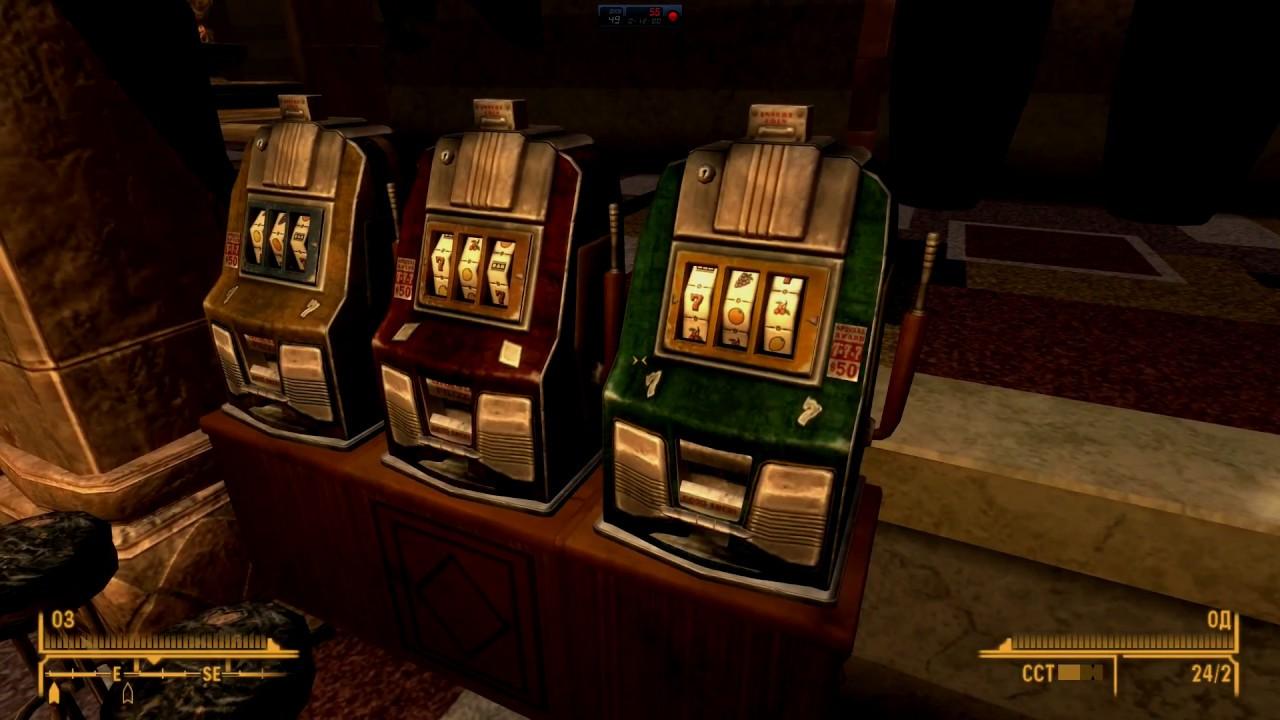 скачать игровые автоматы для nokia 5230-c2
