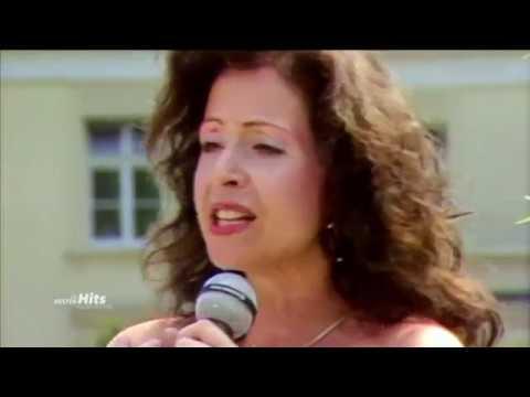Vicky Leandros - Du Hast Schon Längst Goodbye Gesagt