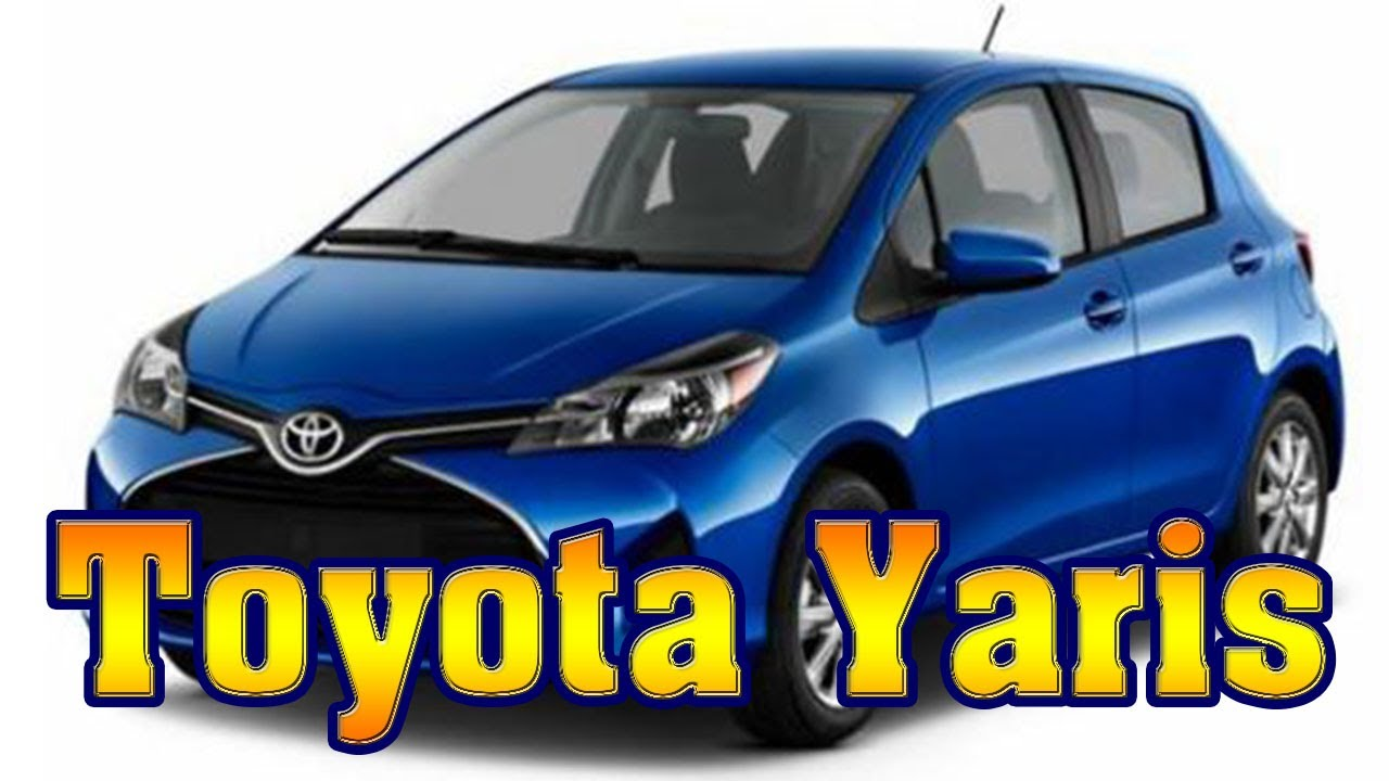 2018 toyota yaris sedan. brilliant yaris 2018 toyota yaris2018 yaris sedan2018 turbo2018  interior in sedan h