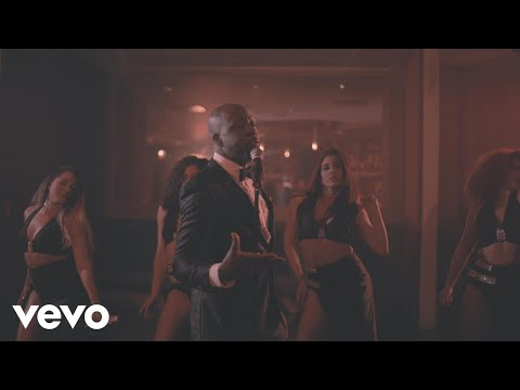 Wyclef Jean - Turn Me Good (Official Music Video)