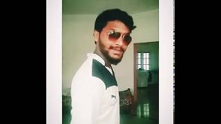 John jani janardhan Kannada Movie Dubsmash dailogue by Kiran Jungli
