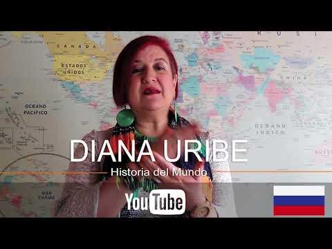 Rusia 2, Los Detalles Que Iniciaron La Revolución Rusa