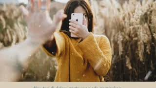 Story Wa Perpisahan Termanis Lagu MP3, Video MP4 & 3GP