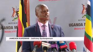 Judiciary prepares to hear electoral disputes