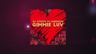 This summer's smash hit is here. download it now. #muthaland #gimmieluv #subscribe https://music.apple.com/us/album/gimmie-luv-feat-onesimus-single/148791352...